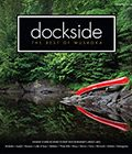 Designing with nature in mind - dockside magazine